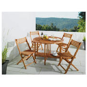 rubberwood butterfly table with 4 chairs ergonomic chair budget gateleg