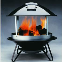 Weber Fireplace 2726 Fires  Fireplace  review compare prices buy online