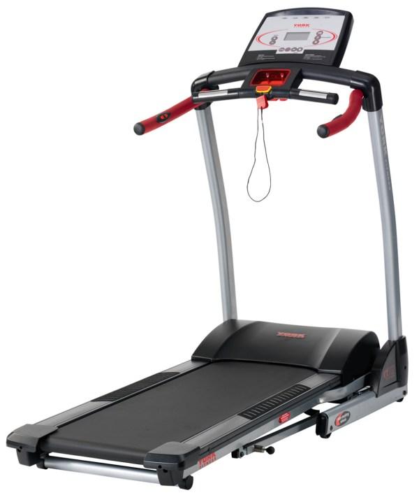 Manual Treadmills Australia Flex Deck Treadmill Noise Small Folding