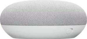 Google Nest Mini recension