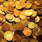 Pengar för din ekonomi