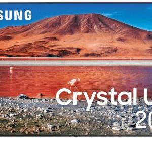 Samsung TU7175