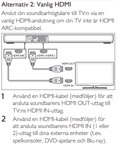 Saphi TV