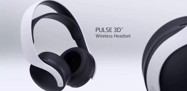 pulse 3d test