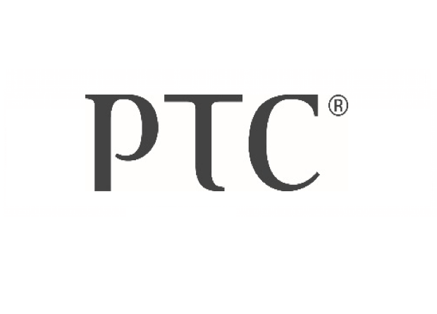 PTC Completes Acquisition of Kepwa