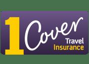 1cover travel insurance compare