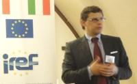 "Milano, 16.04.2014 - Tavola Rotonda: ""Decennale Legge sul franchising"""