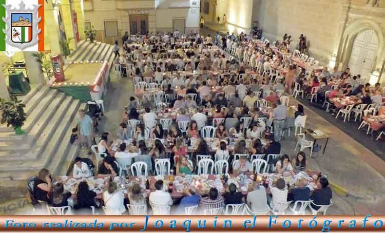 Cena-Verano-Garibaldinos-2014-750W-Joaquin-el-Fotografo
