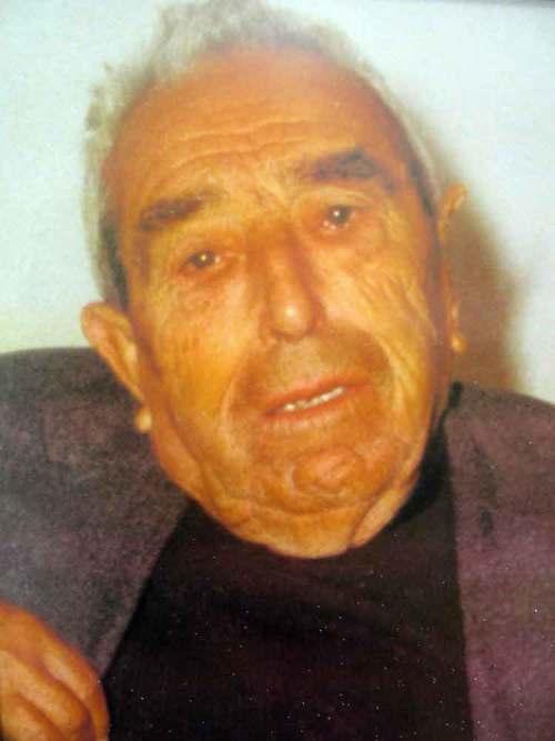 Gabriel-Martinez-Valera-1931---1936-y-de-1943---1955-1000x-w