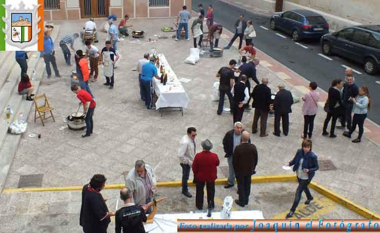 Concurso-de-gachamiga-garibaldinos-03-11-2014-750w