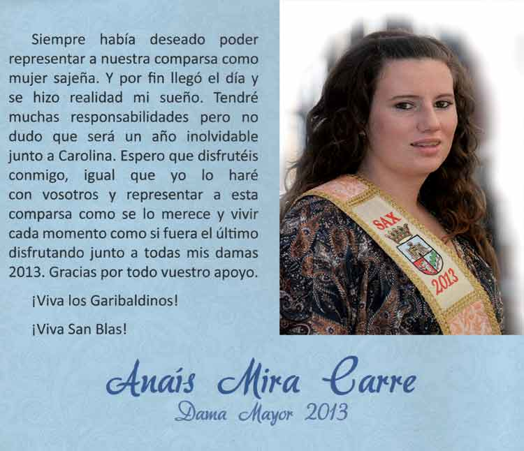Dama-Mayor-2013-Anais-Mira-Carre-750w-2