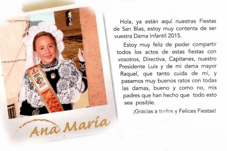 Dama-infantil-Ana-maria--comparsa-garibaldinos-1-2015---1000w