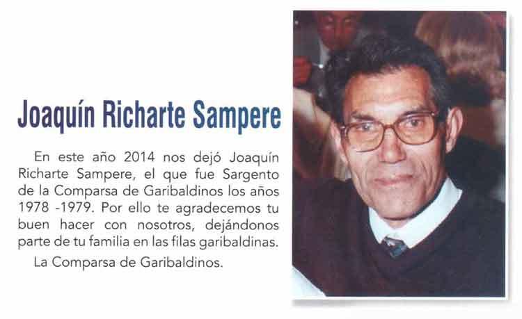 G.-en-el-Recuerdo-2015-Jaquin-Richarte-Sampere-750w