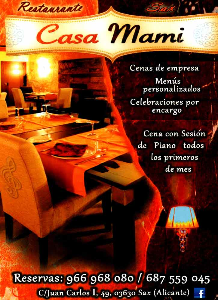 Revista-Garibaldinos-45--2015-1000w