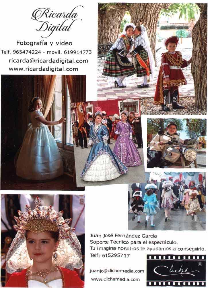 Revista-Garibaldinos-54--2015-1000w