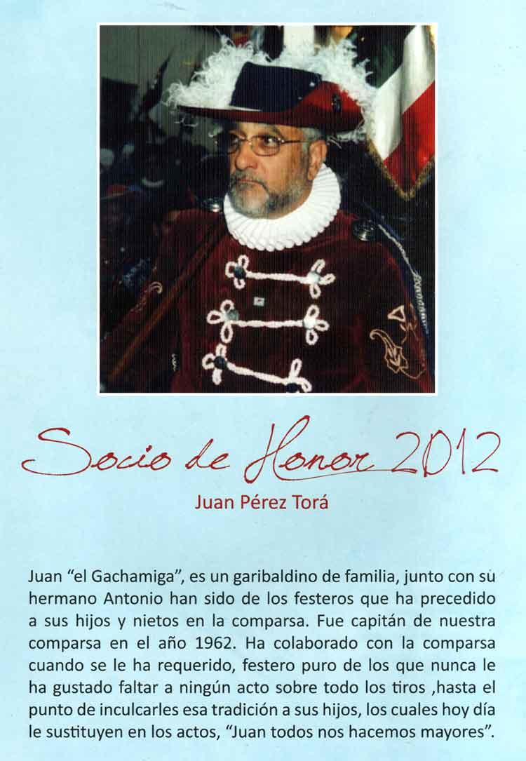 S.-de-Honor-2012-Juan-Perez-Tora-750w