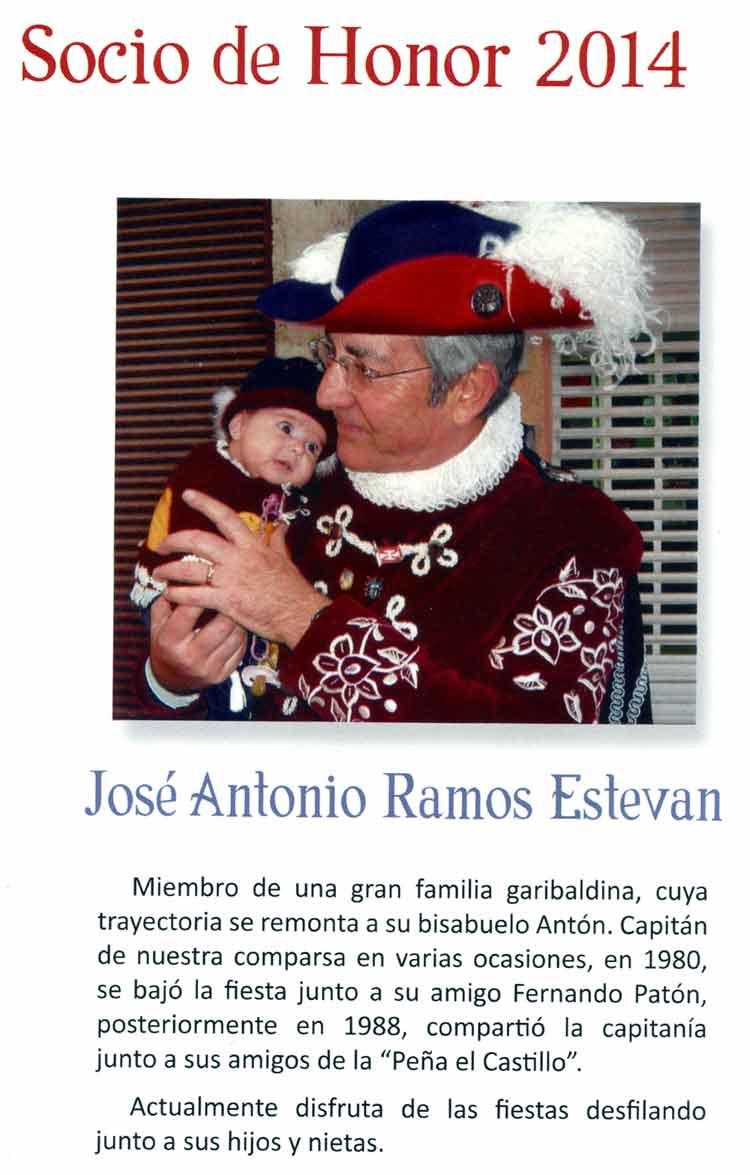 S.-de-Honor-2014-Jose-Antonio-Ramos-Estevan-750w