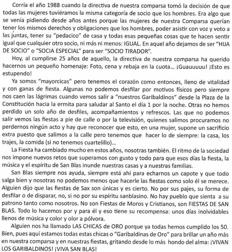 historia-Garibaldina-de-Oro-750w