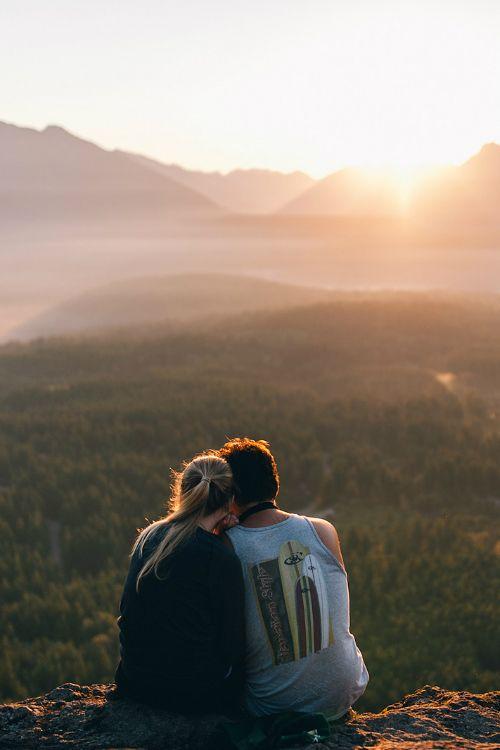 Sobre el amor a distancia