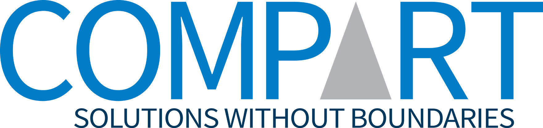 Compart - Solutions Without Boundaries