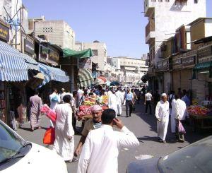 Saudi_8