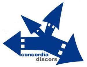 Concordia Discors logo
