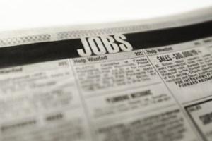 employment-ad