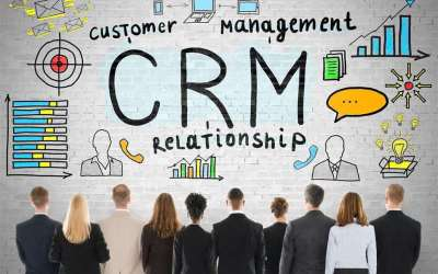 What CRM Can Do For Your Business