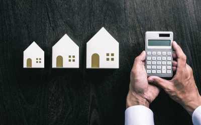 Lowering Property Taxes in Winnipeg