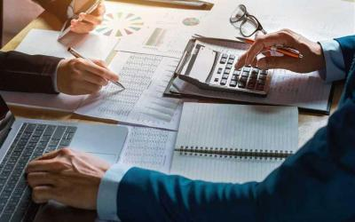 Canadian Tax Strategies for Business Professionals