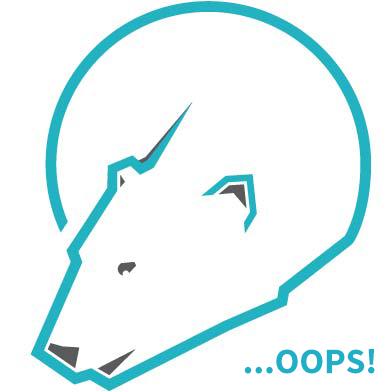 Ideal Logic Combi 30 Boiler