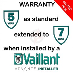 Vaillant Ecotec Plus 438 Wiring Diagram Diagramming Sentences With Conjunctions Open Vent Boiler Compass Plumbing Heating 435 Erp Only