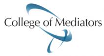 College-of-mediators-logo