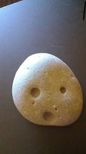 feeling stone 01