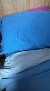 pillows 01
