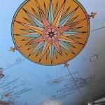 compass rose 01