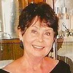 Jacqueline G. Price