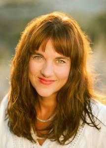 Lissa Rankin book review