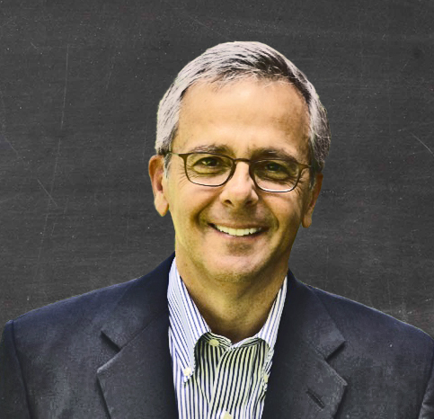 The Mike Lupica Podcast – Compass Media Networks