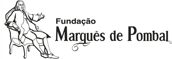 Fundacao do Marques