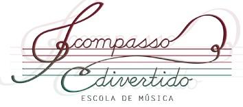 Escola de Música Compasso Divertido | Aulas de Guitarra | Aulas de Piano | Aulas de Canto | Aulas de Violino | Aulas de Bateria | Aulas de Guitarra Elétrica