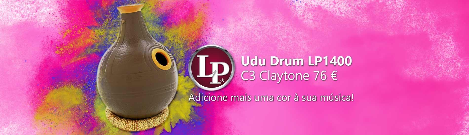 udu-lp1400-c3-portugues