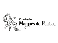 Fundacao-do-Marques