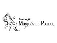 Fundacao-do-Marques
