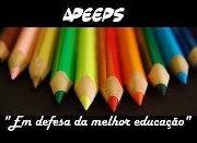 Logotipo-Apeeps