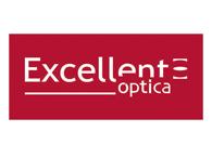 http://www.excellentoptica.pt/lojas.php