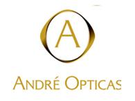http://www.andreoticas.com/