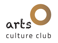 arts-culture-clube