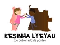 http://www.dooutroladodaponte.pt/
