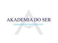 http://www.akademiadoser.com/